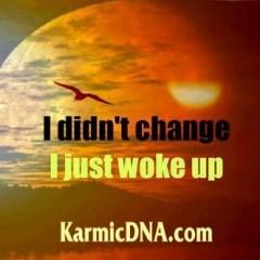Experience the wisdom of KarmiDNA